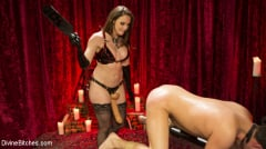 Marcelo - Chanel Preston Brutally Schools Internet Troll | Picture (12)