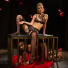 Mona Wales in 'TEDxxx: Kinky Ideas Worth Spreading'