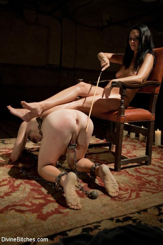Бдсм полнометражные наказание фото 160-873