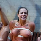 Phoenix Marie in 'Part 1: The Shower'