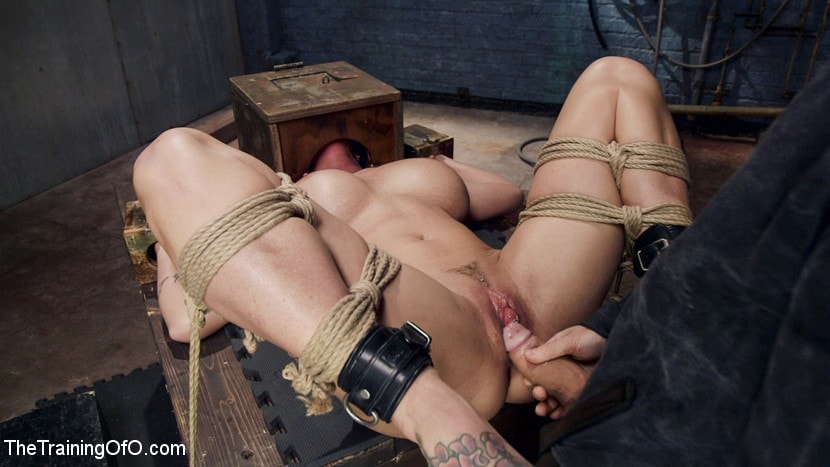 Best arab anal sex from lennon