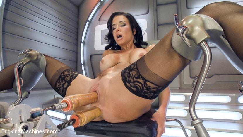 позволяйте анальное порно видео с роботами сожалению, практика