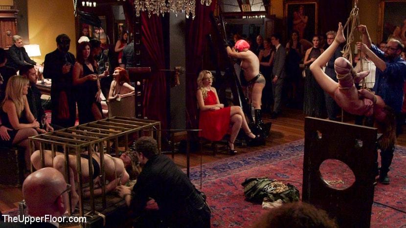 Фото базар смотреть элитная бдсм вечеринка трансы ххх порно