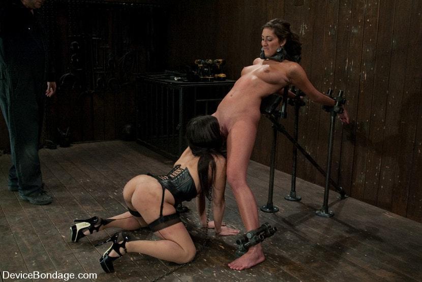 dobrovolnoe-bdsm-seksualnoe-rabstvo-protokol-ritual