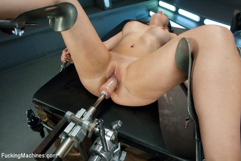 порно секс машина двойное онлайн линии бёдер