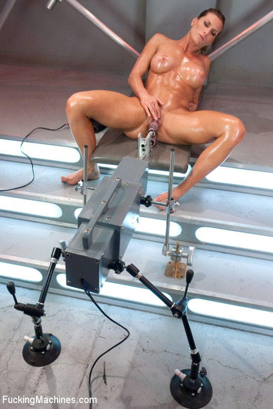 Порно и техника, порно ролики зрелый старики