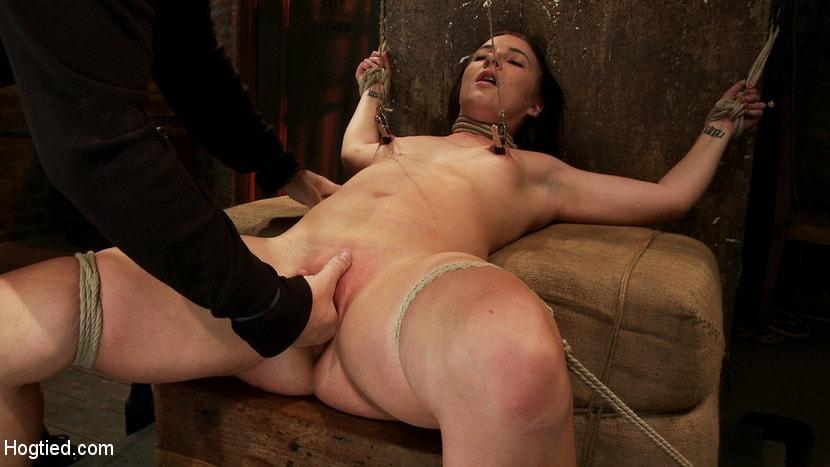 Видео секс бдсм фистинг — photo 14