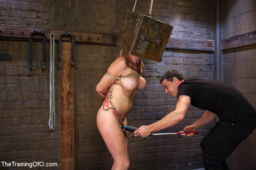 Rated bdsm training ideas try lesbian