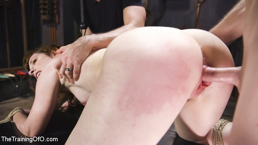 Orgasm denial slave training 9