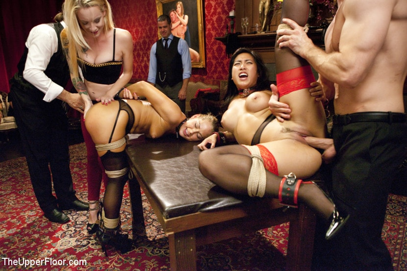 Kinky sex secrets girl fuck