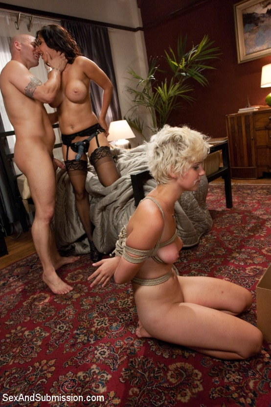 wife-sexually-humiliated-stories-wife-sex-trading
