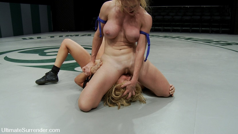 Amateur girl catfights, kate winslet hot pron all viedeo