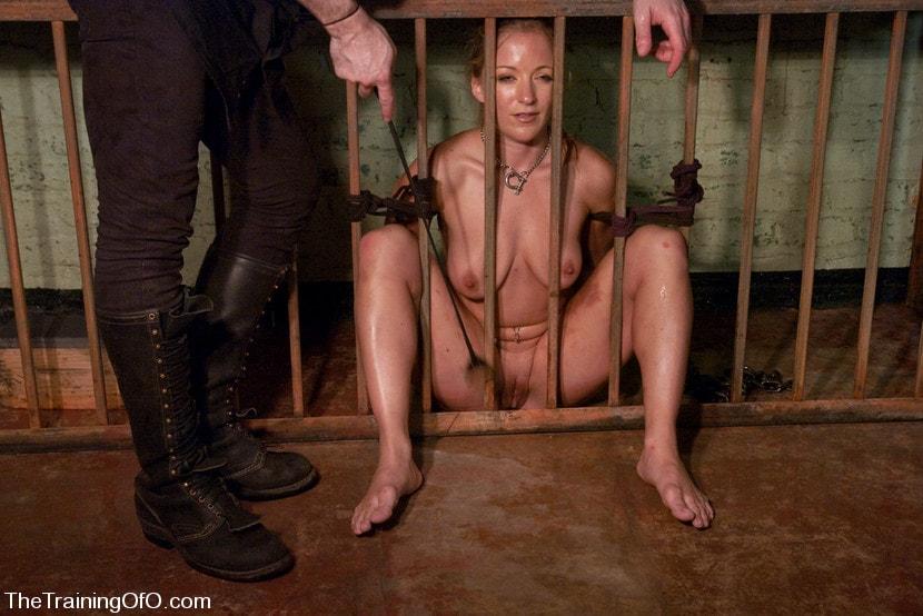 Bald sex slaves, young couples sex fucking
