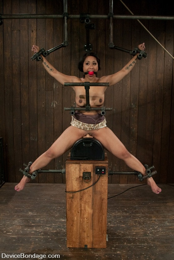 but-bdsm-old-gals-girls-naked-video