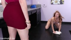 Ella Nova - I'm Sorry, Step Mommy! | Picture (1)