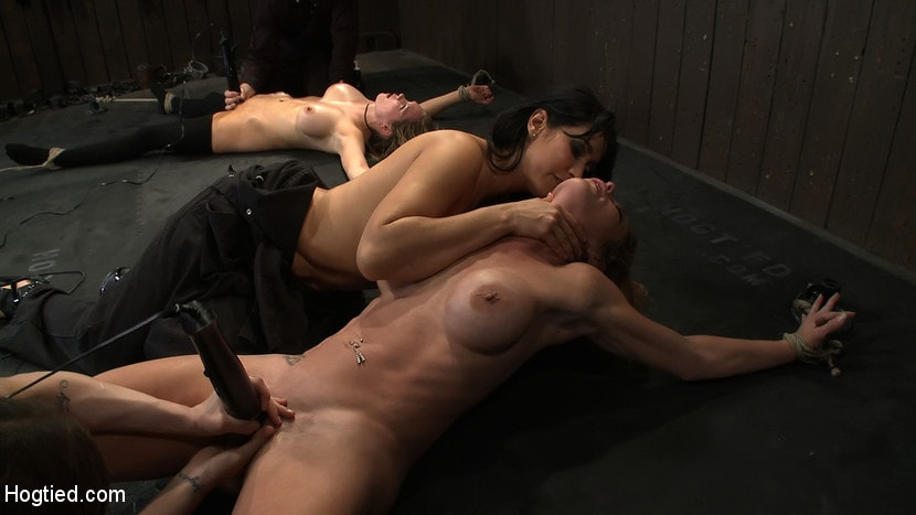 erotic-strangling-videos-fiji-indian-porn-pictures