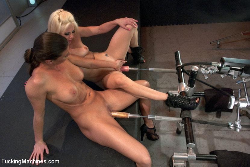 hardcore-movies-lesbian-machine-sex-galleries-female