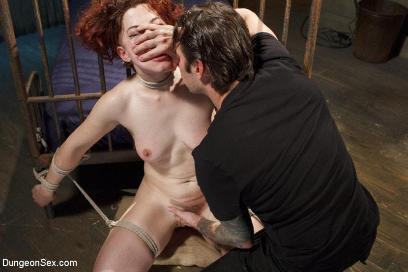 sex-slave-dungeon