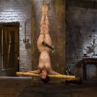 Iona Grace in 'Requests Fulfilled: Impossible Bondage Positions'