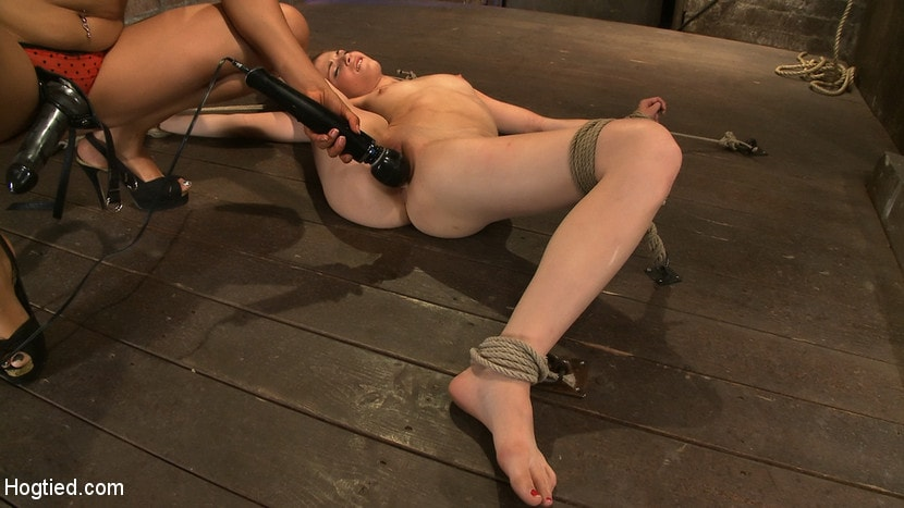 Хорошие фистинг рабыня фото