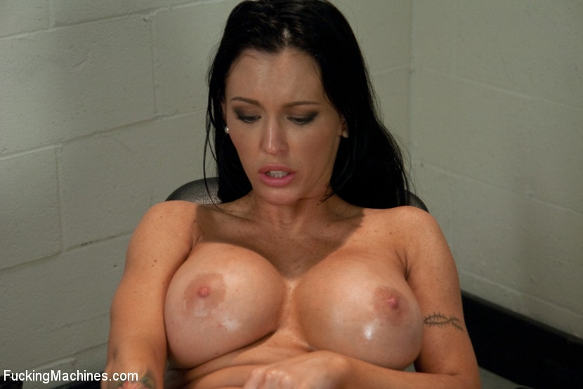 Jenna presley squirting pussy — photo 1