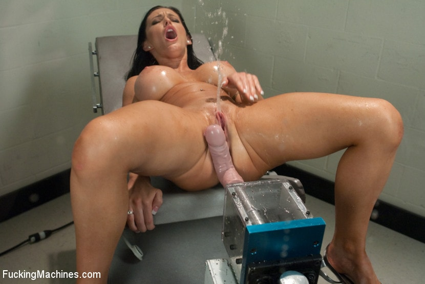 Pussy power porn — img 13