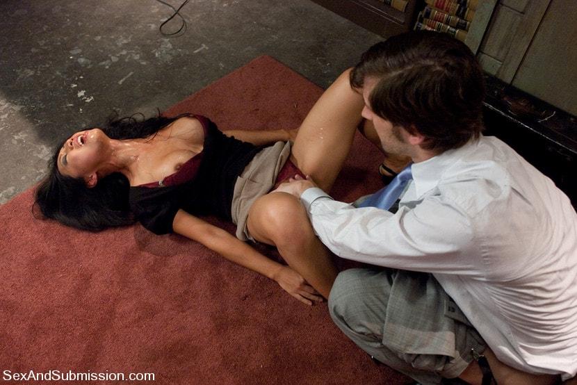 Приемы гипноза и секса быстрого действия смотреть онлайн романтический порнофильм