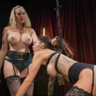 Julia Ann in 'Rendezvous With Destiny: Julia Ann Gets Her Revenge On Gia DiMarco'