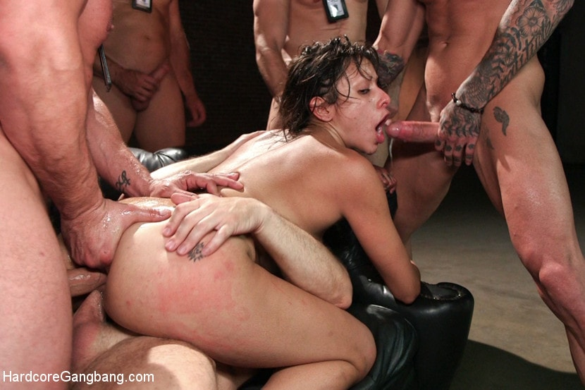 hardcore-gangbang-sex-movies-for-sale-extreme-hot-girl-porn