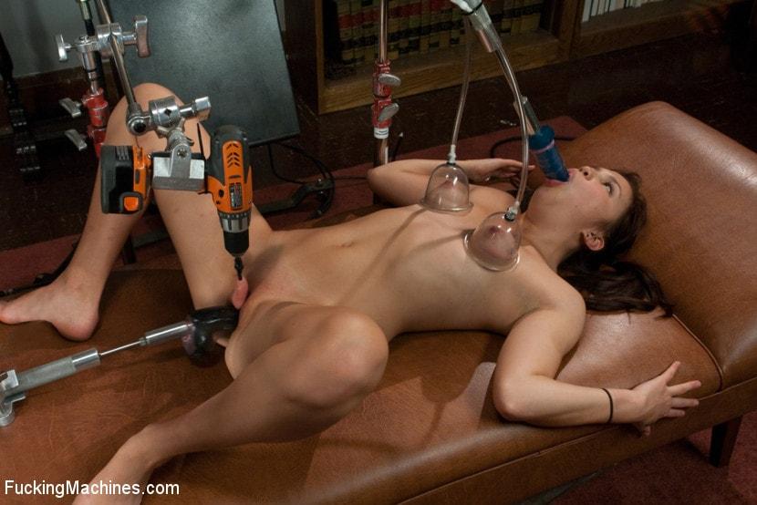 Порно вибро фото — img 7
