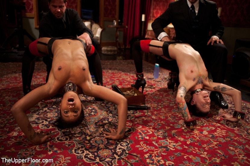 Смотреть фильм шоколадная секс рабыня — img 14
