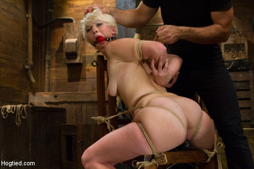 men-denish-bondage-blonde-porn