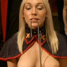 Lily LaBeau in 'House Celebration: Fire Play and Farewell Pope p. 2'