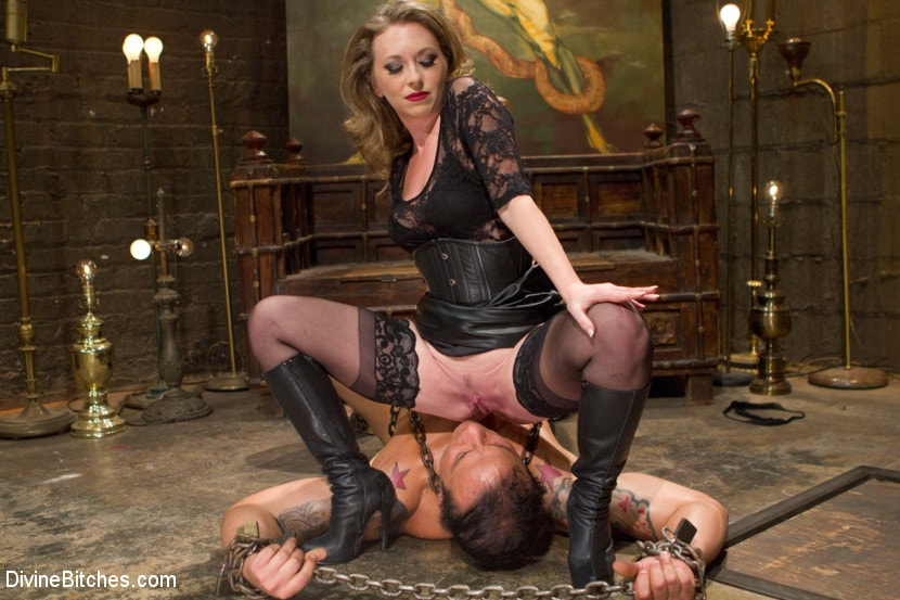 domination-submission-humiliation-vids