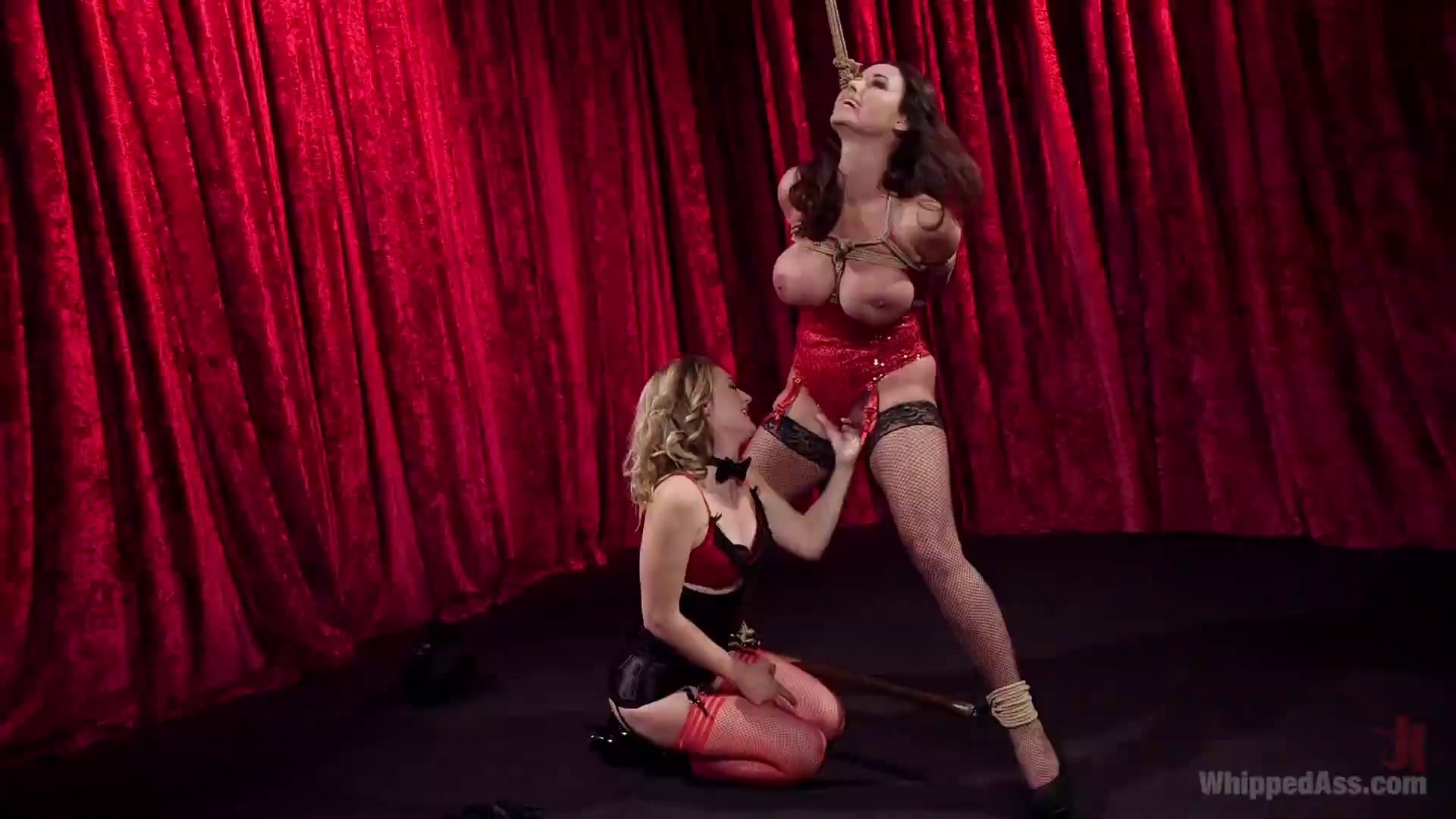 jessica logan naked porn pics