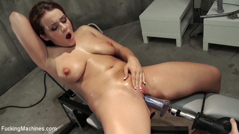 pussy-sucking-machines