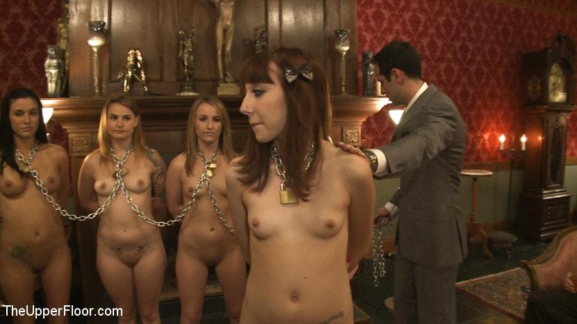 luchshie-eroticheskie-filmi-pro-rabstvo-devushek