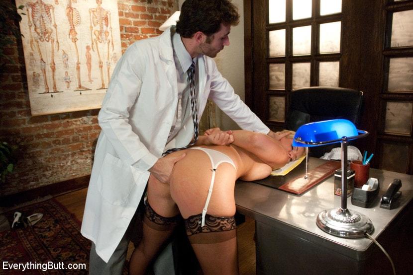 Все что доктор приписал эротика фильм, порно фильмы онлайн только минеты