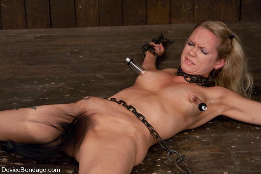 Красивую жену свитч фото порно