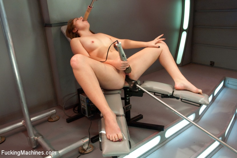 sybian-sex-machine-video-gallery-girl