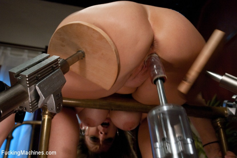 butt-machine-videos-naked-woman-having-fucking-orgasm-screaming