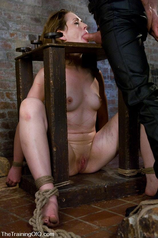 slave-bitch-big-phat-black-wet-butts