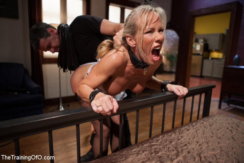 Mistress T Fetish Fuckery Ballbusting Punishment
