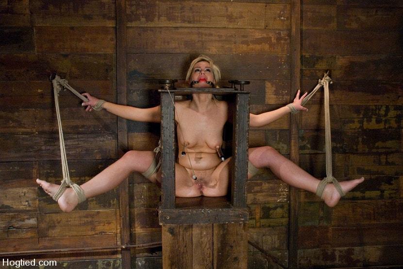 Картинки про секс в подвале привязана полностью, тощее очко ебут онлайн