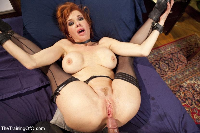 redhead-mature-home-video-bondage-usa-nude-pics