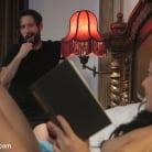 Whitney Wright in 'Abduction Scenario: Kink Couple Acts Out Extreme Home Invasion Fantasy'